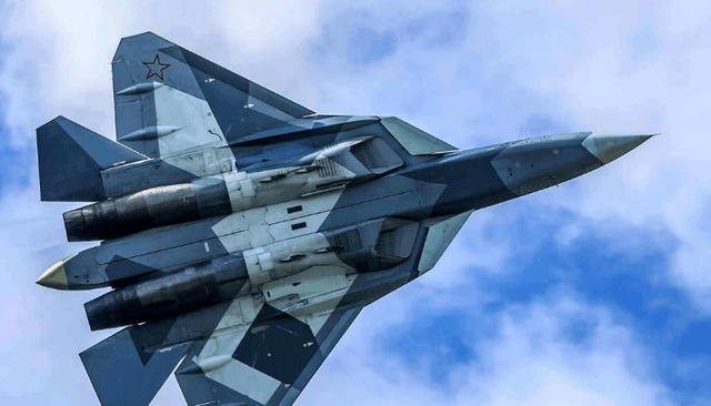 印度不愿再当冤大头,拒绝做俄罗斯的提款机,转头购买美军F35战机