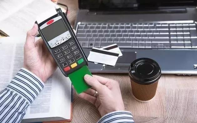 信用卡被降额怎么办?4招教你恢复额度!