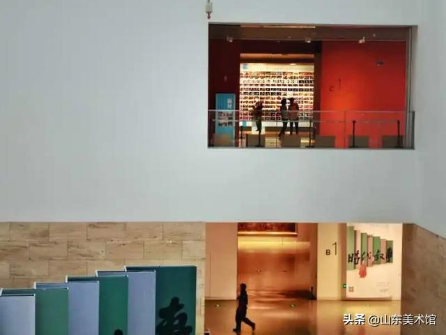 摄影家钱捍线上摄影课,8月9日前来观展还有机会和艺术家面对面!