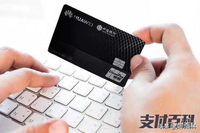 中信白金信用卡有什么用,一年要2千年费,该不该升级,总感觉用处不大?