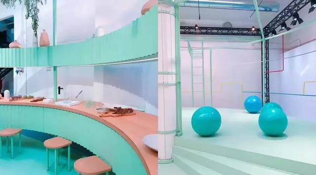 2020-2021室内设计的17个流行元素,快来get!