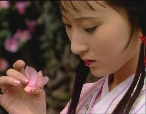 王熙凤为什么喜欢林黛玉