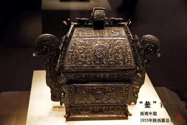 后人应该怎么评价秦始皇的功与过?或许历史欠他一个道歉!