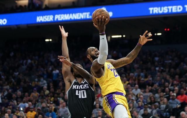 9400萬+8800萬!五當家啊,場均淨勝-1.3分,他憑什麼可以連拿兩份高薪?-黑特籃球-NBA新聞影音圖片分享社區