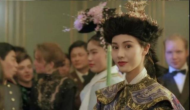 香港100女明星排名