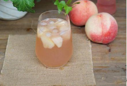 26種精致水果酒,泡制方法簡單,先收藏起來,夠你學一陣子了