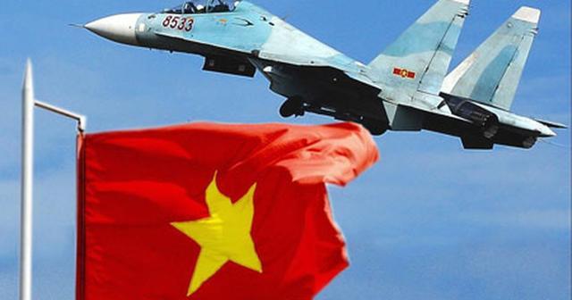 越南打算购新战机赶上中国空军?俄国人批评毫不留情:不可能做到