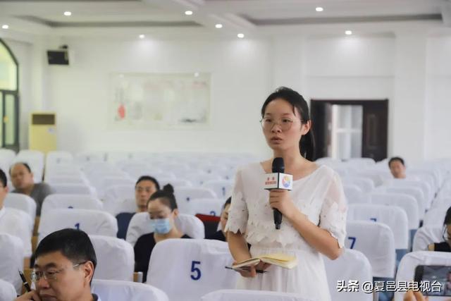 【权威发布】夏邑县2020年义务教育学校招生入学政策发布