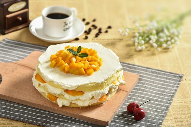 創意生日趴,怎么能少了生日蛋糕,一定要看到最后
