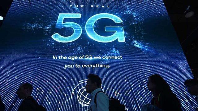 """5G设备PC化的隐忧:华为的优势会被""""一夜抹平""""吗?"""