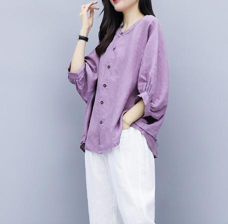 女式棉麻套装排行榜 - 京东