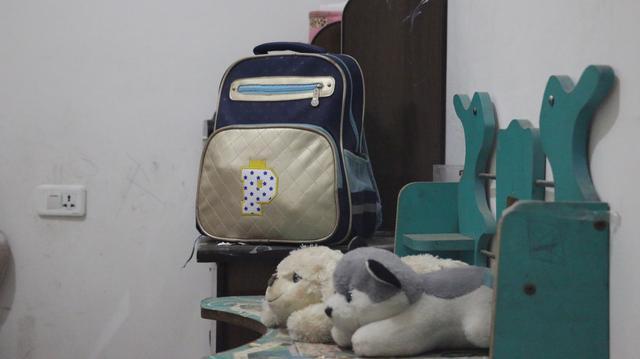 焦作幼儿园投毒案这一年:23个受害家庭现裂痕,死者父母因受教育局单独接待被其他家长踢出群