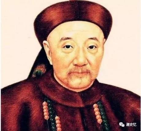 胡雪岩30年成首富,却因一人3天破产,留下遗嘱:胡不与此姓通婚