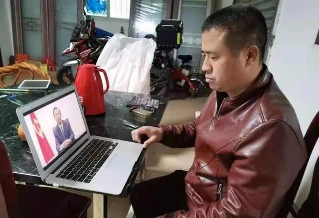 湖南宁远县详细地图