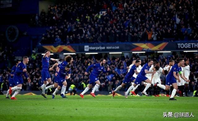 欧足联官方宣布:欧冠和欧联杯决赛推迟-大河票务网