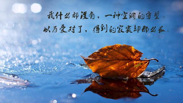 QQ表情 > 心情QQ表情 > 伤心委屈大全_oicq88