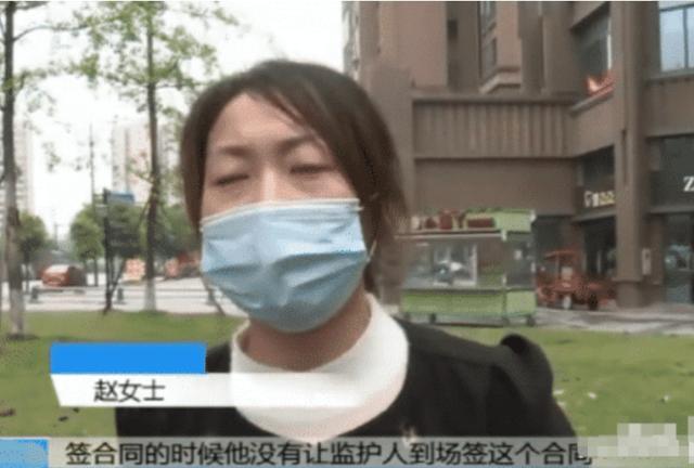 17岁少女当街胁迫15岁少女卖淫 被拒后还扇其耳光