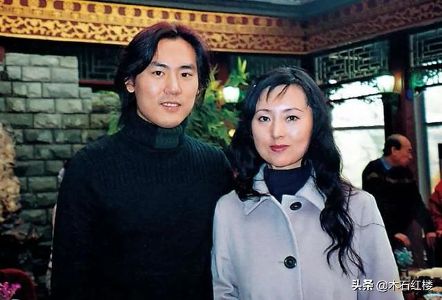 苏州电视台李秋月李婷