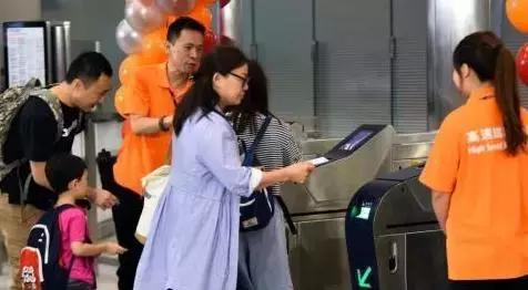 坐火车遵义到邯郸 需要多少钱 多长时间 知道的回下 谢谢