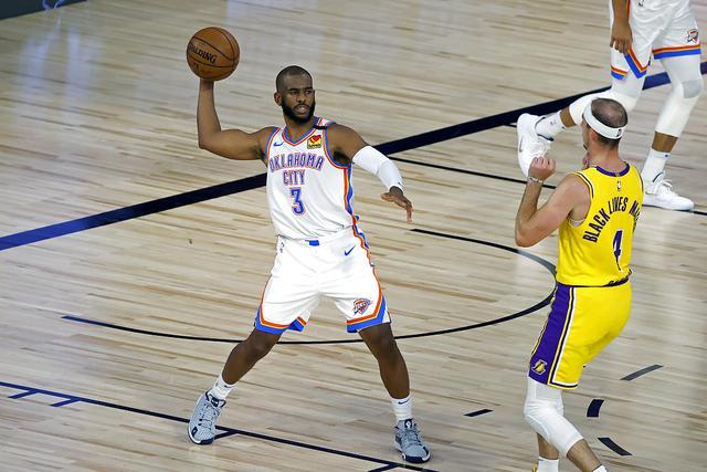 被轟93分29板24助!湖人沒了他影響太大了,才6天外線就被打爆3次!-黑特籃球-NBA新聞影音圖片分享社區