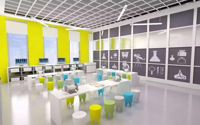 行业分析报告:中国室内设计师生存现状及未来发展方向