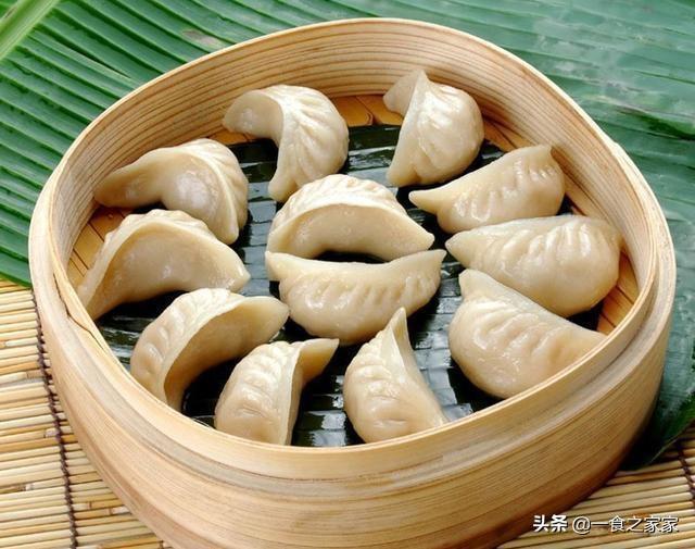 元旦吃什么 传统节日吃传统食物_手机搜狐网