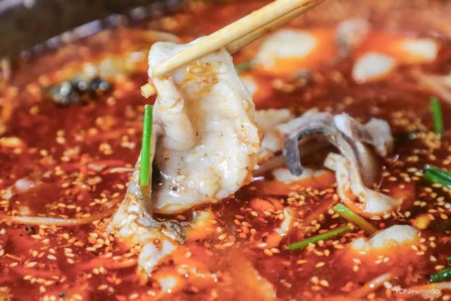 武汉人到底有多喜欢吃鱼?