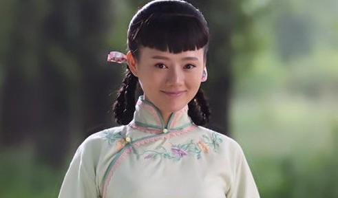 他娶了自己妹妹为妻,后生下一儿子,影响了中国近百年历史