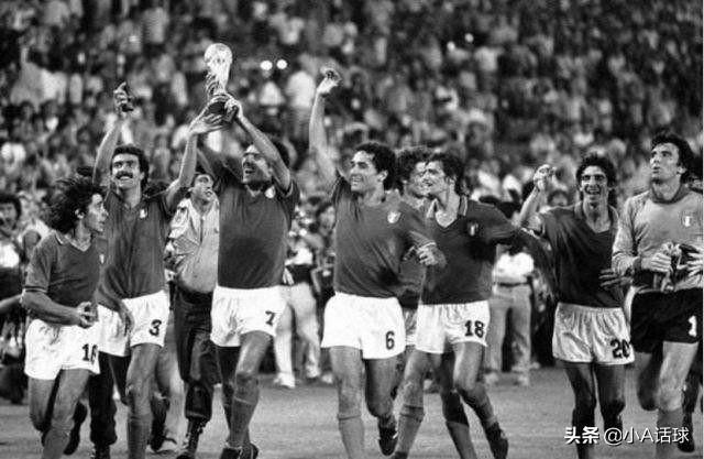 """意甲重回""""小世界杯""""?国米主席势要梅西!C罗梅西伊布三分天下"""