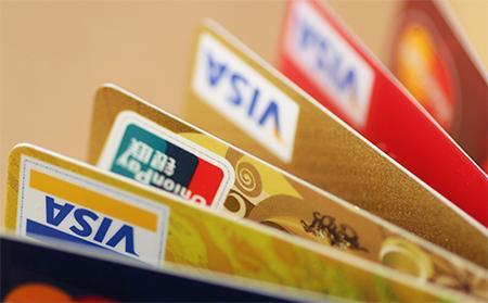 信用卡产生年费怎么办?可以免除补办补刷吗? 信用卡年费补刷 信用卡产生年费怎么办 信用卡年费太高怎么办 第1张