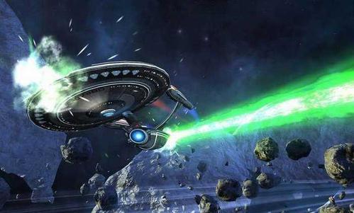 如果外星人真的像《三体》中这样强大,人类根本没有胜算