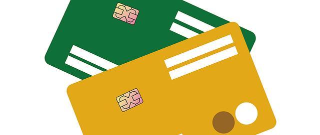 微信信用卡套自动回款码方法,微信如何变现信用卡额度? 信用卡如何取现变现 微信如何取现信用卡 信用卡额度怎么提现出来 第1张
