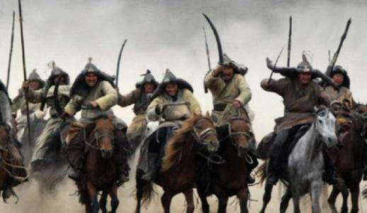 强大的蒙古帝国为何没能打下越南?