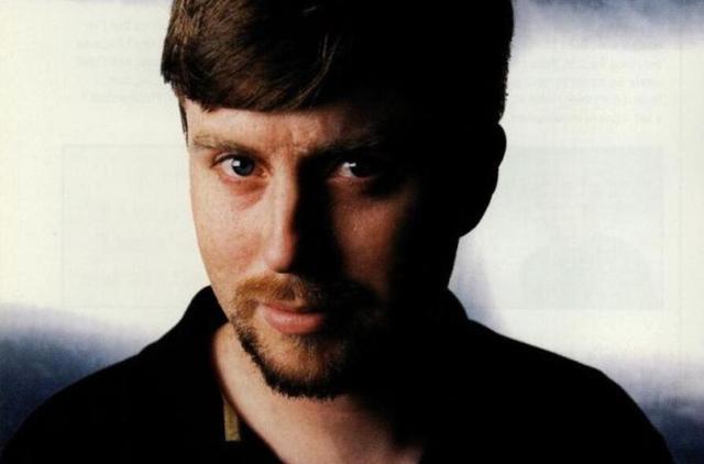 无尽的任务 游戏开发者Brad McQuaid去世 享年51岁 无尽的任务 游戏资讯 第2张