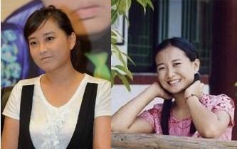 他们那年18岁:贾玲很瘦很美,沈腾颜值爆表,徐峥头发还很多