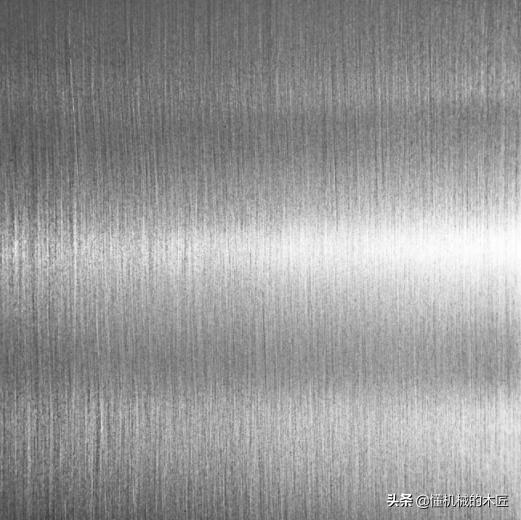 金属表面处理十八式