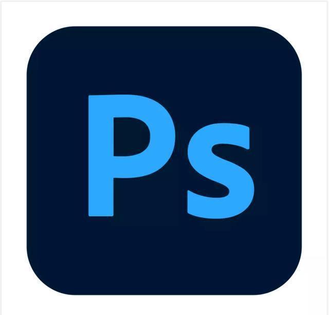 PS图片处理Photoshop照片处理PS修图教程-知识-高清正... -爱奇艺