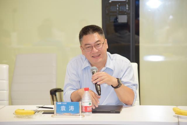 中国家居品牌大会•2020上海峰会畅谈品牌逆势突围之策