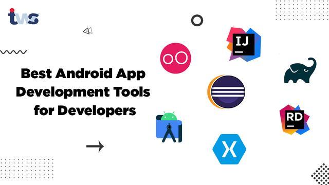android开发工具的选择