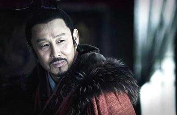 朱元璋最初没想杀光功臣,但1392年发生的事,让他改变想法