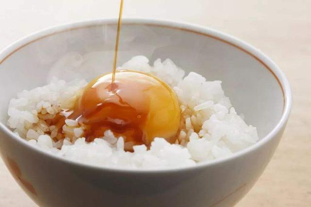 假如世界上剩下这5种黑暗料理可以吃,你会选哪一种一直吃下去?