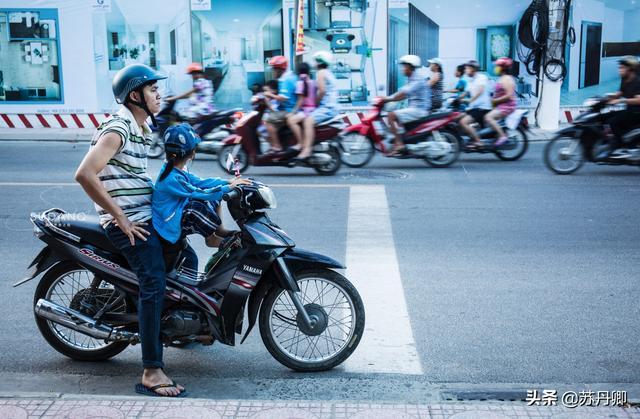 越南十大旅游景点介绍