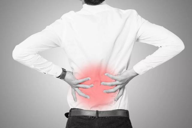 医圣张仲景这张千年古方终于公开,专治你的腰腿疼