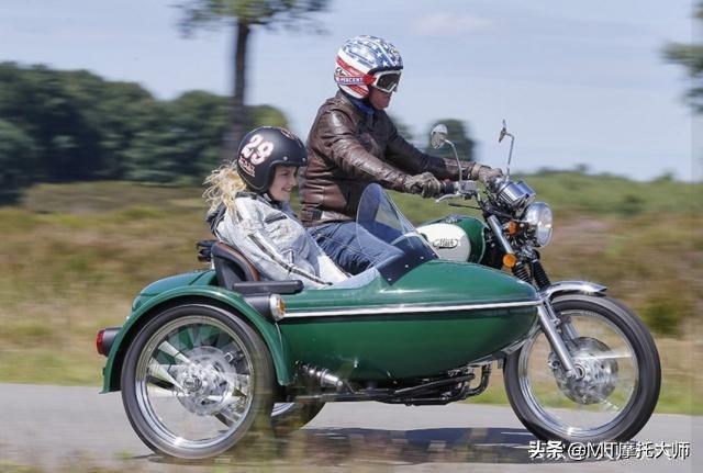 南寧宗申摩托車專賣店