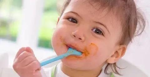 宝宝多大可以吃肉?怎么吃更容易吸收?这份肉类辅食添加别错过