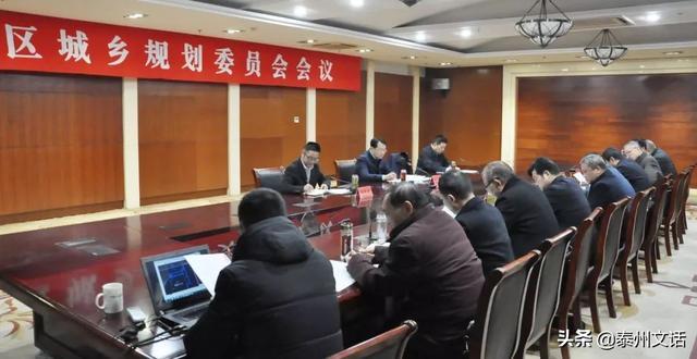 姜堰房产网_姜堰房地产官方门户_姜堰房产信息网