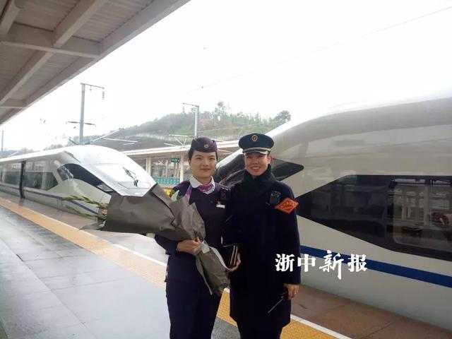 杭州到宜兴高铁