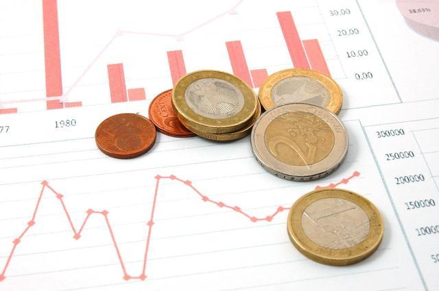 FRM®金融小课堂:负收益债券