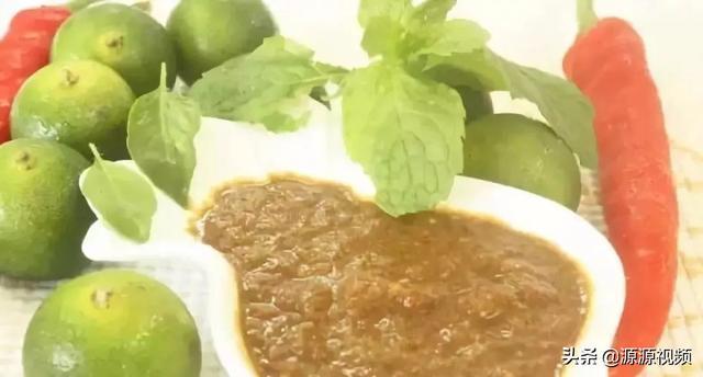 精致美味的几道美食,要经常做给家人吃,保准家人吃得有滋有味
