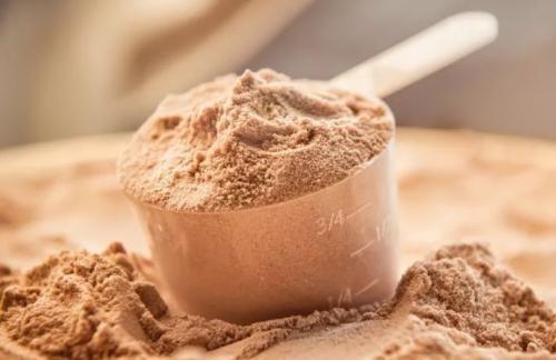 """每天吃蛋白质,可你补充的都是""""优质蛋白""""吗?吃几种食物是关键"""